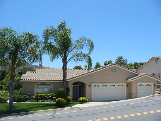 15524 Vista Vicente Dr, Ramona, CA 92065