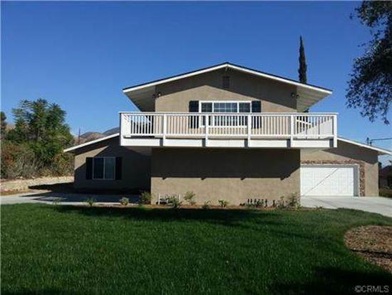 3769 Del Rosa Ave, San Bernardino, CA 92404
