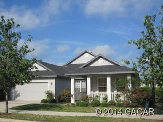 7982 SW 83rd Ter, Gainesville, FL 32608