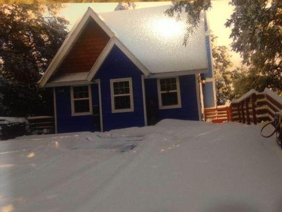 775 N Village Ln, Crestline, CA 92325