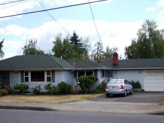 5420 Glen Echo Ave, Gladstone, OR 97027