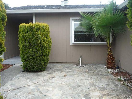 170 Betty Ct, Vallejo, CA 94589