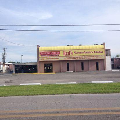 2102 Denny Ave, Pascagoula, MS 39567