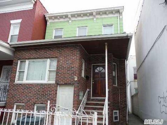 3306 Snyder Ave, Brooklyn, NY 11203