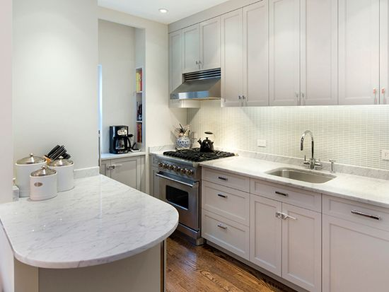 257 Central Park W APT 9D, New York, NY 10024