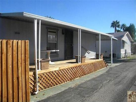 18 Big Chief St, Palm Springs, CA 92264