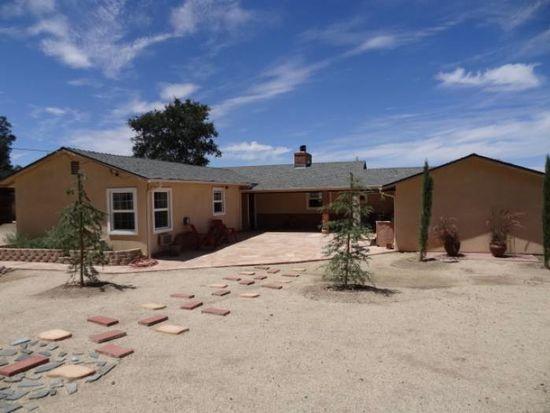 32639 Camino Moro, Warner Springs, CA 92086