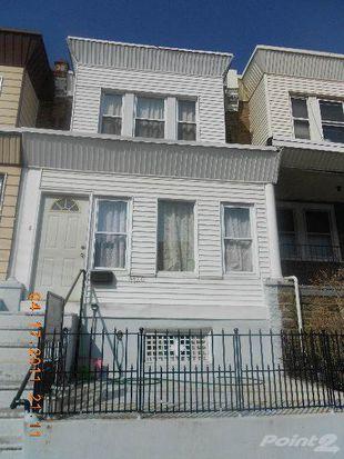 4720 N 4th St, Philadelphia, PA 19120