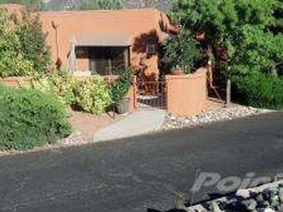 165 Verde Valley School Rd UNIT 21, Sedona, AZ 86351
