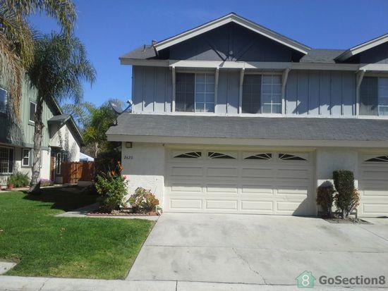 2420 Manzana Way, San Diego, CA 92139