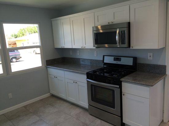4762 Maple St, San Diego, CA 92105