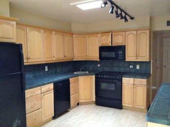 5551 E Bellevue St, Tucson, AZ 85712
