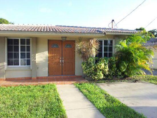 2452 SW 16th St, Miami, FL 33145