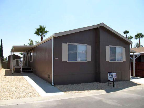 6130 Camino Real SPC 203, Riverside, CA 92509