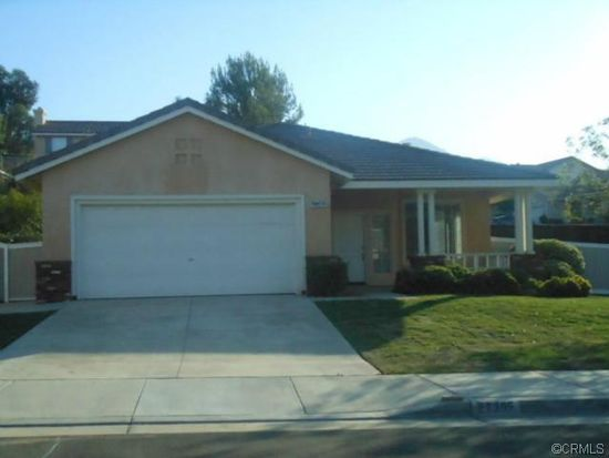 27385 Deer Creek Ct, Corona, CA 92883