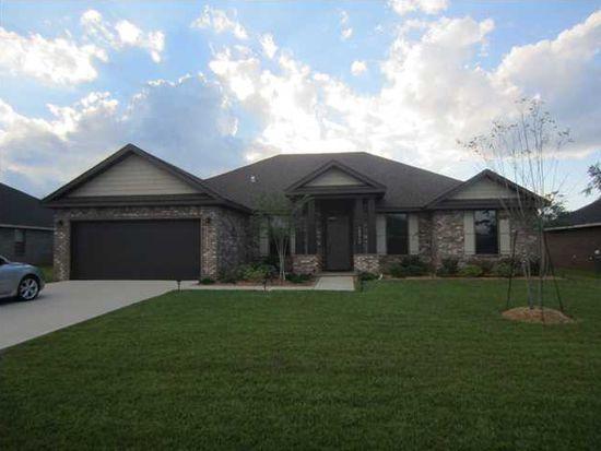 10060 Castleberry Blvd, Pensacola, FL 32526