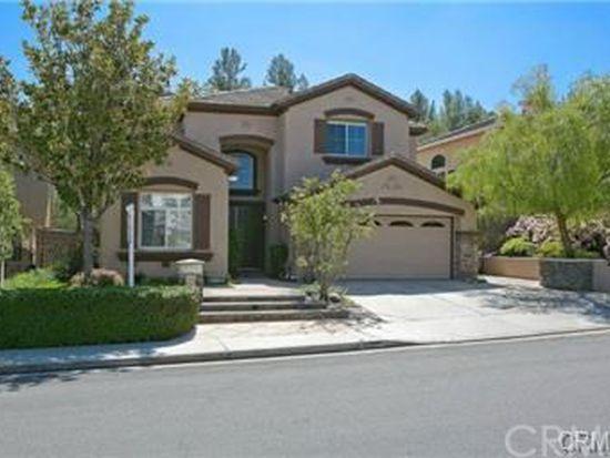8840 E Garden View Dr, Anaheim, CA 92808