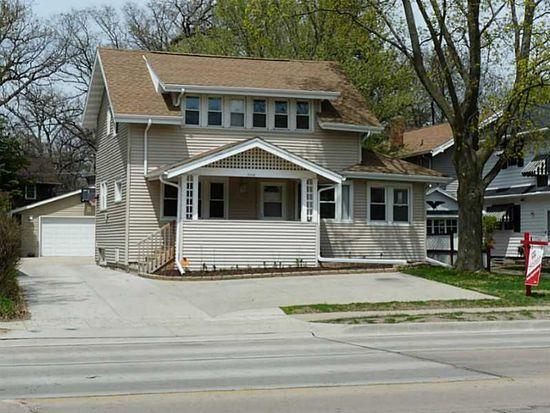 2148 Mount Vernon Rd SE, Cedar Rapids, IA 52403