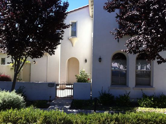 2510 Amaryllis Cir, San Ramon, CA 94582