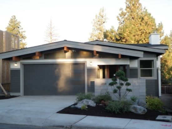 61591 Summer Shade Dr, Bend, OR 97702