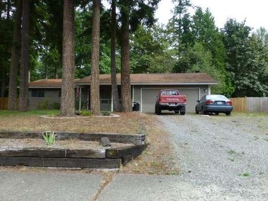 26204 197th Ave SE, Covington, WA 98042