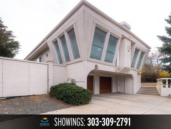 3500 S Albion St, Englewood, CO 80113
