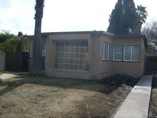 1788 W 37th Pl, Los Angeles, CA 90018