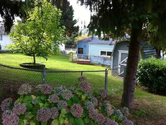 1309 SW Webster St, Seattle, WA 98106