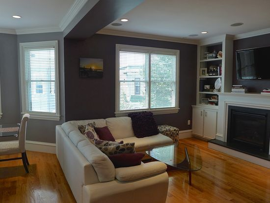 15 Howell St # 3, Dorchester, MA 02125