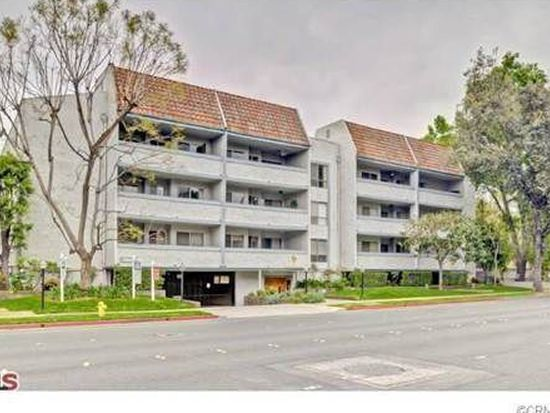 2444 E Del Mar Blvd UNIT 304, Pasadena, CA 91107