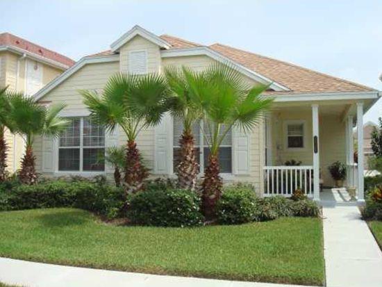 Grand Hampton, Tampa, FL 33647