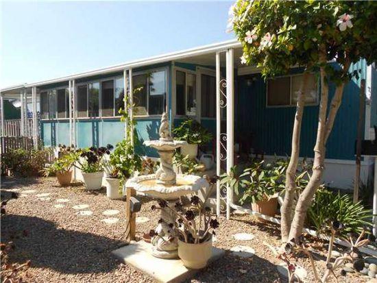 246 Blue Springs Ln, Oceanside, CA 92054