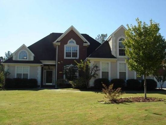 5208 Windmill Ct, Evans, GA 30809