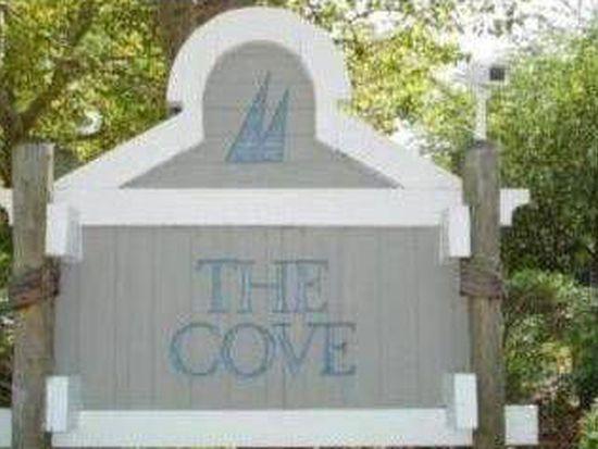 3152 Anchorway Ct APT C, Falls Church, VA 22042