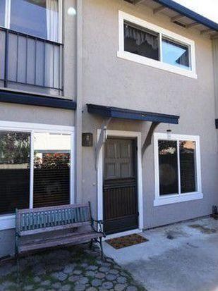 4790 Raspberry Pl, San Jose, CA 95129