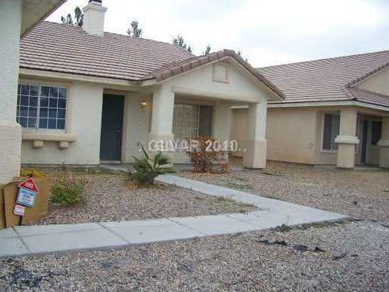 5005 Clouds Rest Ave, Las Vegas, NV 89108