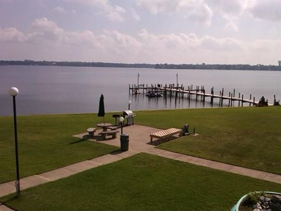 726 Eglin Pkwy NE UNIT 8D, Fort Walton Beach, FL 32547