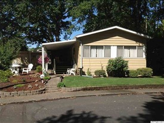 3100 Turner Rd SE UNIT 153, Salem, OR 97302