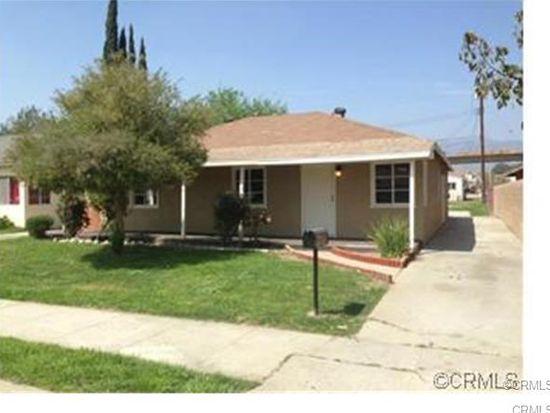 932 W 15th St, San Bernardino, CA 92411