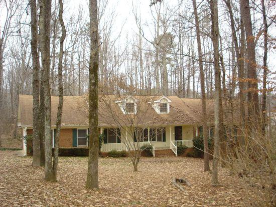 3016 Springlake Dr, Buford, GA 30519