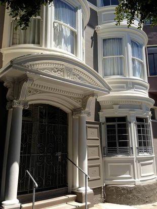 435 Dolores St, San Francisco, CA 94110