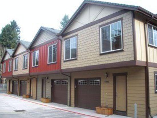 17546 SE Pine St, Portland, OR 97233