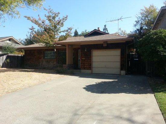 2104 Juanita Ln, Sacramento, CA 95825