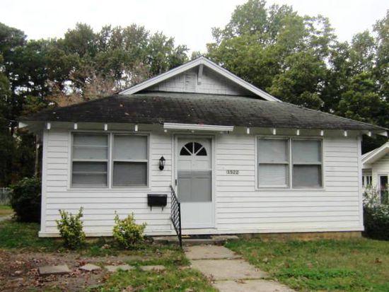 1522 Lovett St, Greensboro, NC 27403