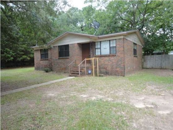 3061 Summit Dr, Mobile, AL 36618