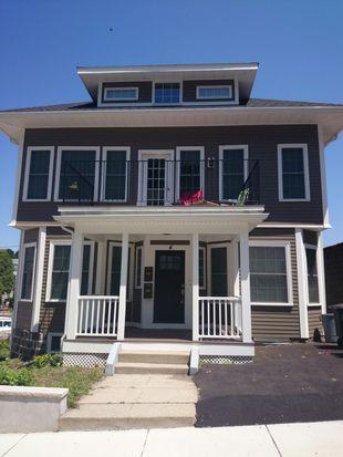 4 Langley Rd, Boston, MA 02135