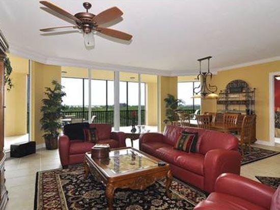 24031 Via Castella Dr APT 1303, Bonita Springs, FL 34134