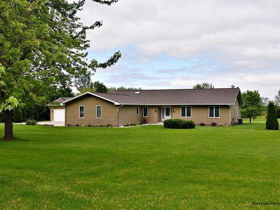 3S094 Deerpath Rd, Batavia, IL 60510