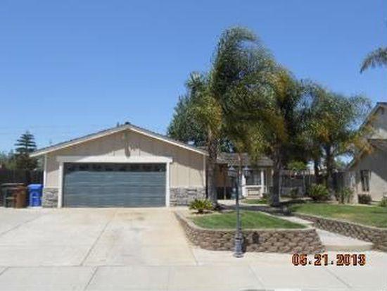 1040 Woodglen Dr, Oakley, CA 94561