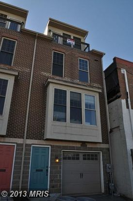 524 Canton Ct, Baltimore, MD 21224